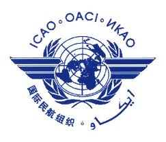 ICAO Airport Services